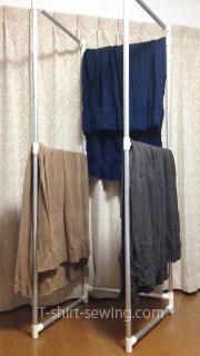 枷縛り 布を広げる-1.jpg